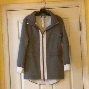 Lululemon Jacket/coat